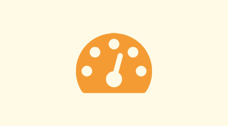 chinese_translation_service_icon_on_time_delivery_02